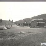 old centre for Celebration article
